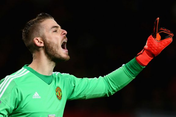de-gea-real-madrid