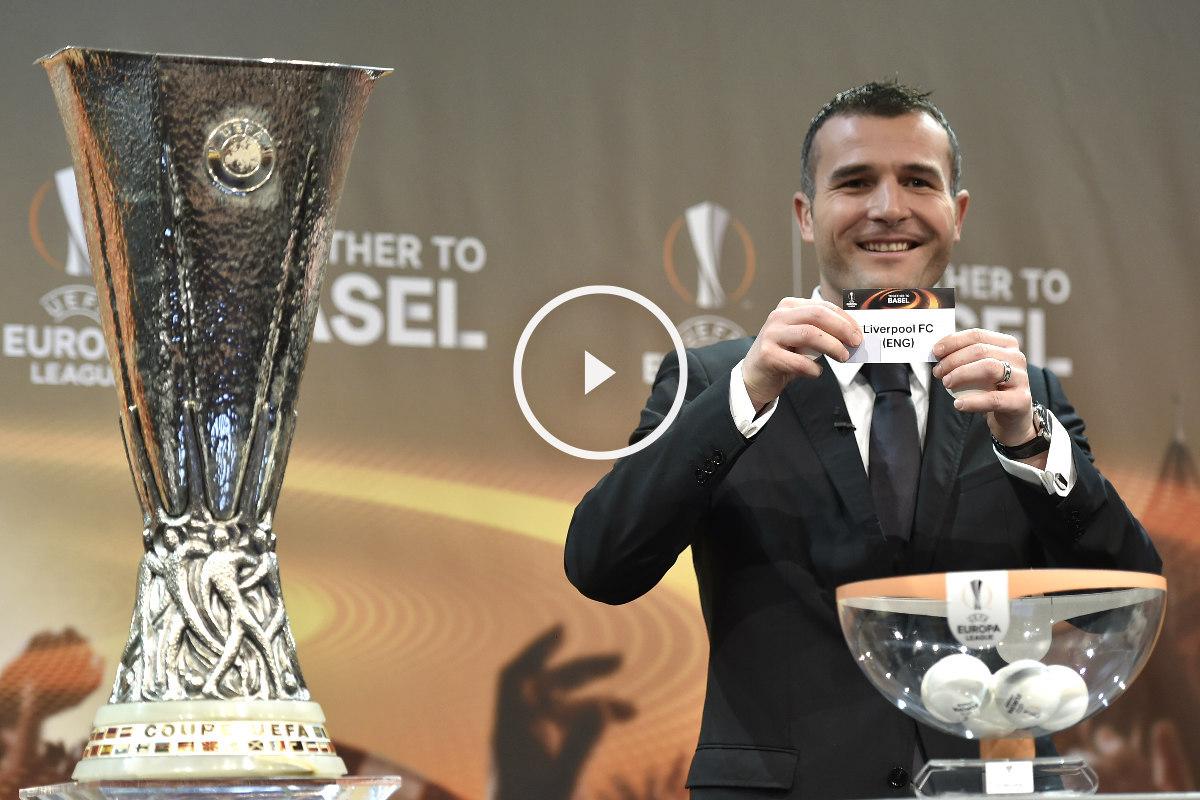 Los cuatro equipos españoles pelearán por llevarse el trofeo (AFP)