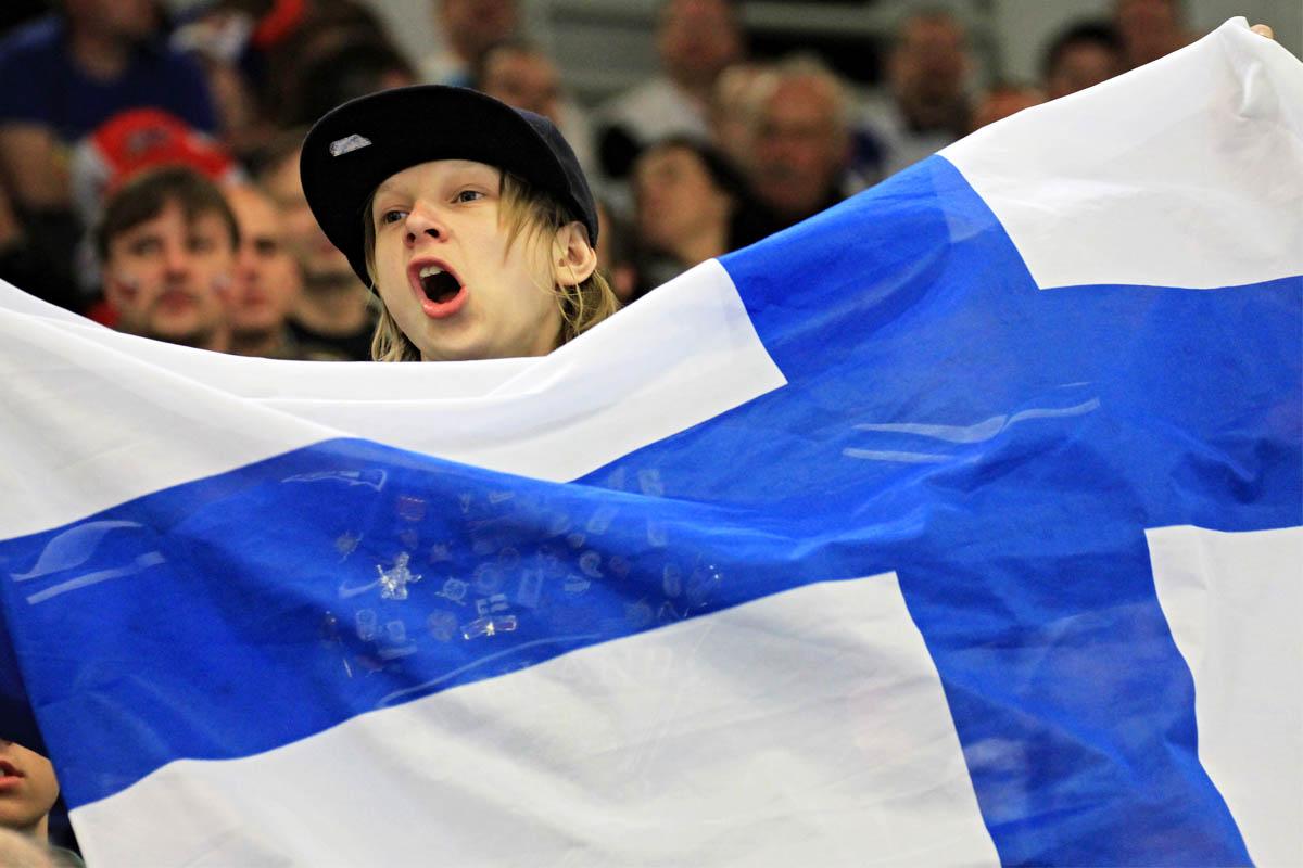 El país nórdico lleva tres años con una economía en contracción  (Foto: Getty)
