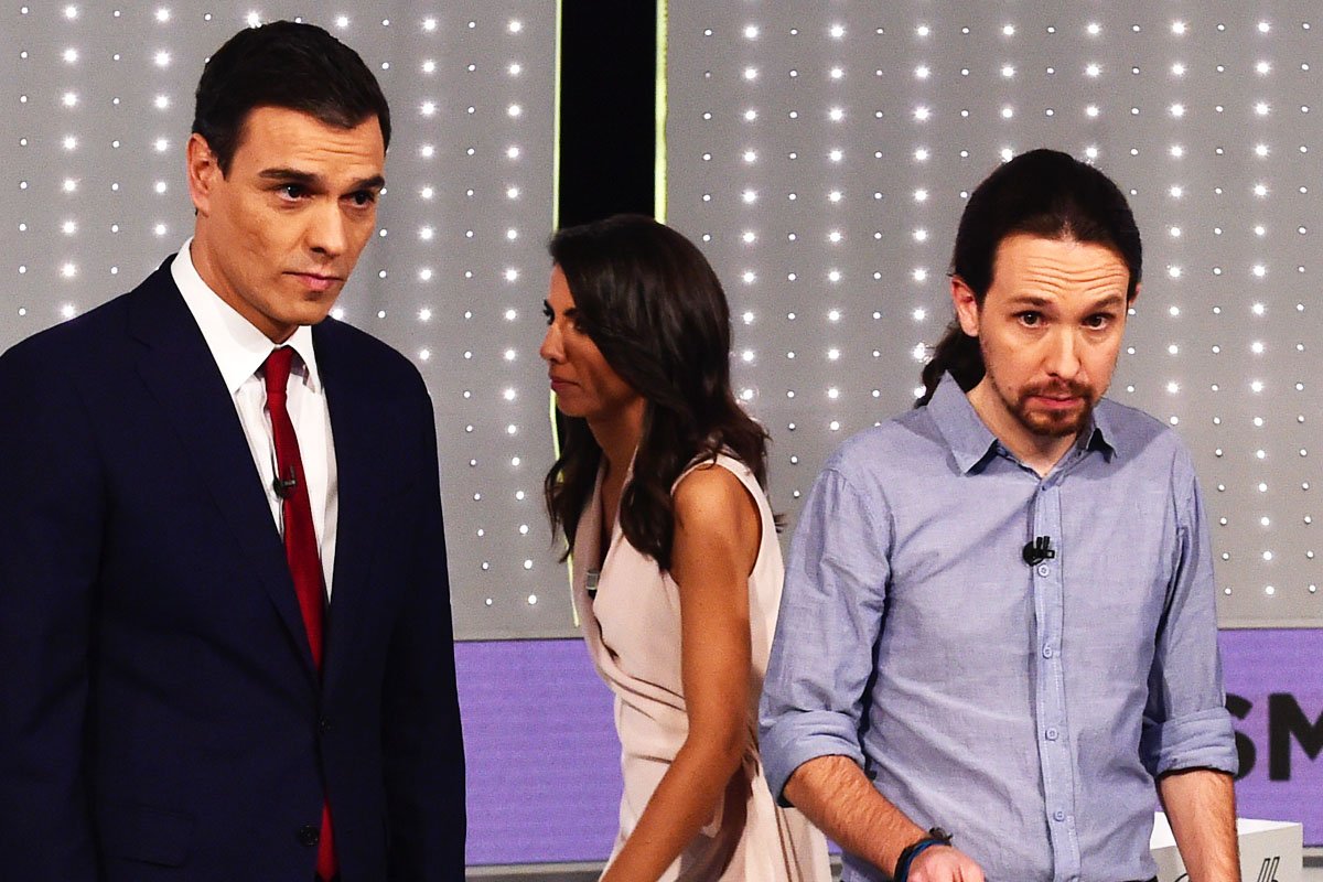 Sánchez-Iglesias