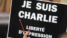 110 periodistas han sido asesinados en el mundo en 2015. (Foto: AFP)