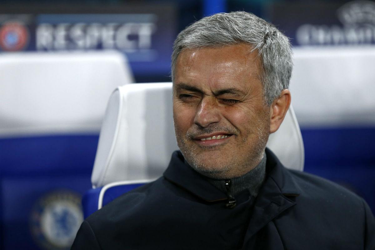 jose-mourinho-Chelsea