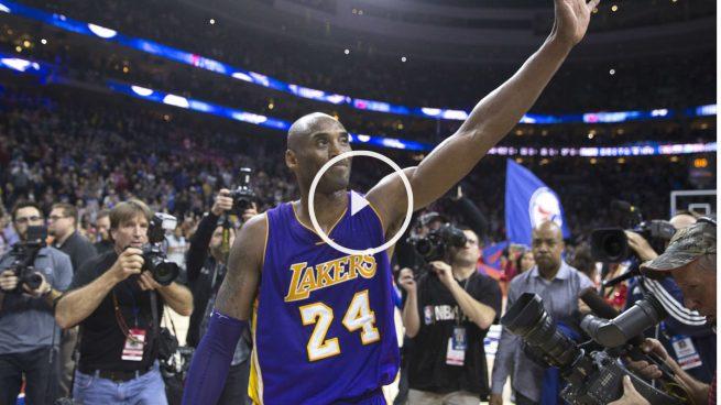 Kobe-Bryant-Sixers-Lakers