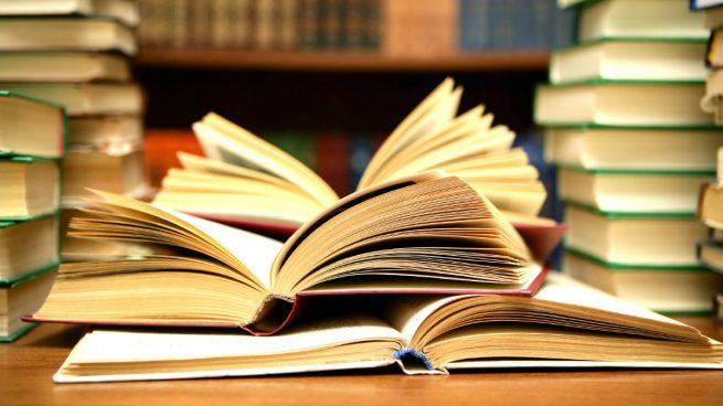 Vuelta al cole: ¿Cómo ahorrar en los libros de texto?