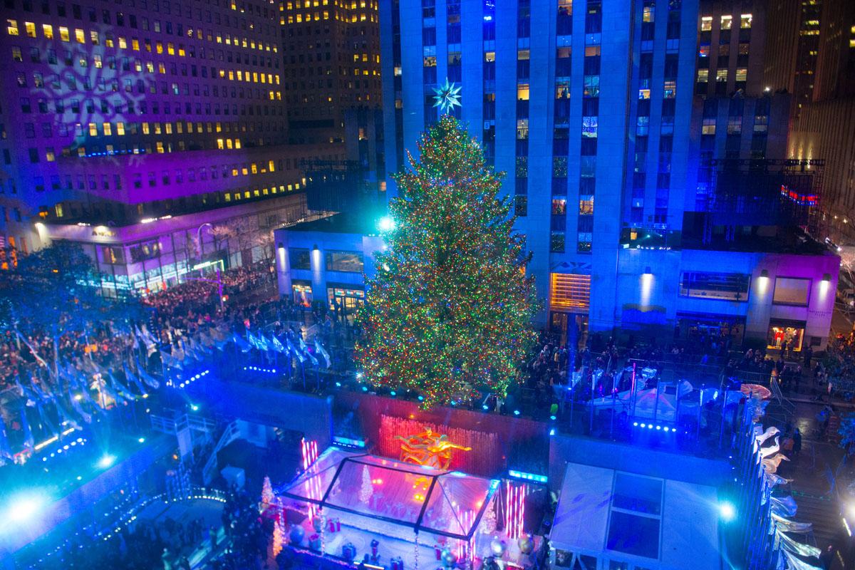 Navidad-Nueva-York