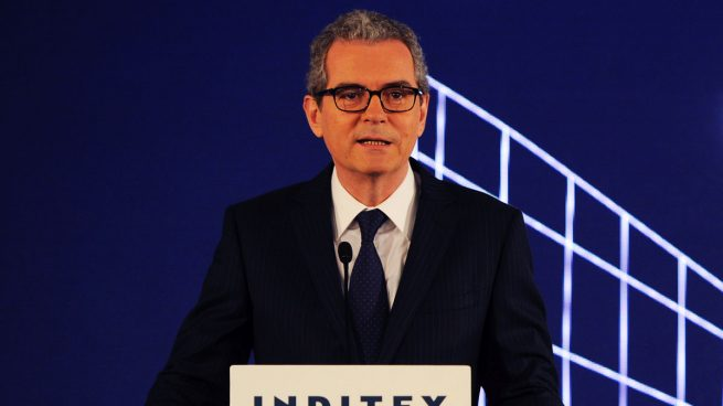 Isla-Inditex