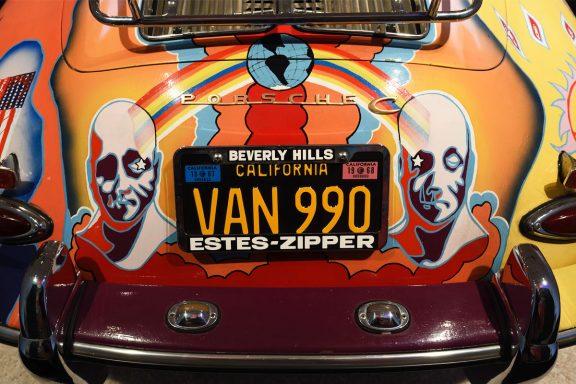 Porsche-Janis-Joplin