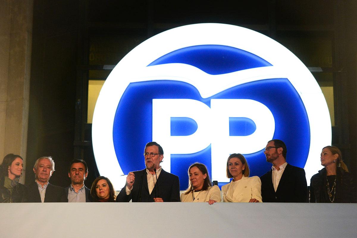 PP-20D