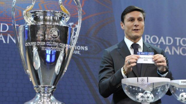 Zanetti-sorteo-champions