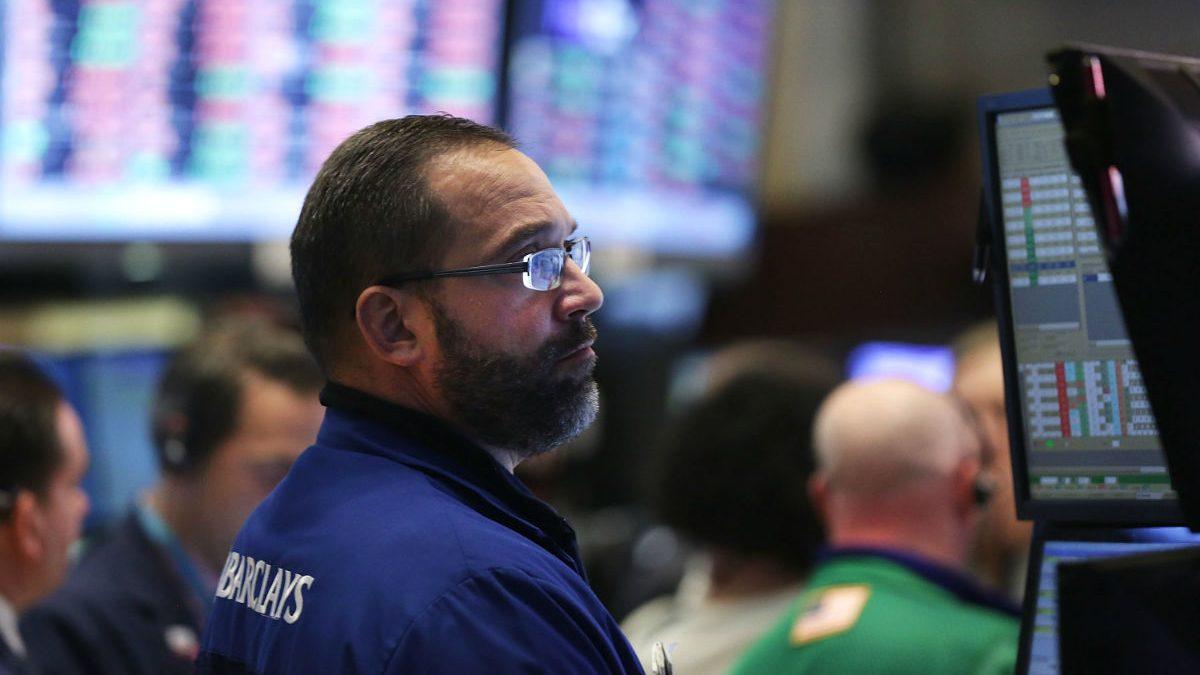 Inversor (Foto: GETTY).