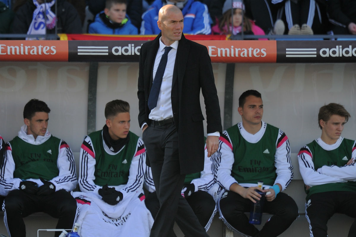 zinedine-zidane-entrenador