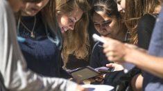 En los MBA españoles hay alumnos de 65 países diferentes (Foto: GETTY)