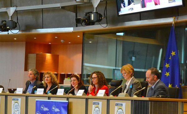 Nuevo paso de la UE en la contra narrativa frente al yihadismo