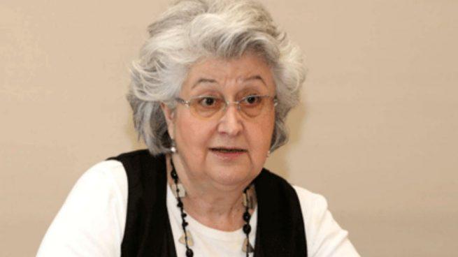Teresa-Freixes
