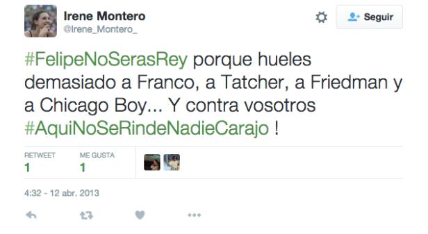 irene-montero-twitter