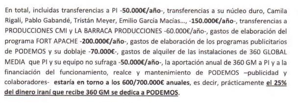 Fragmento1