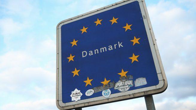 Europa da el visto bueno a 1.000 millones de euros a proyectos fronterizos
