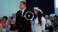 HAKA boda
