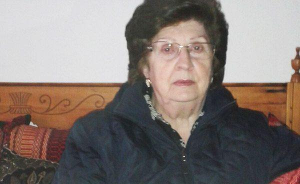 Hacienda obliga a una jubilada a pagar 23.000 euros que ganó 1.100 dando clases de manualidades