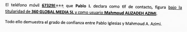 pablo-iglesias-informe