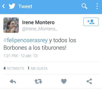 tiburones-borbones-irene-montero