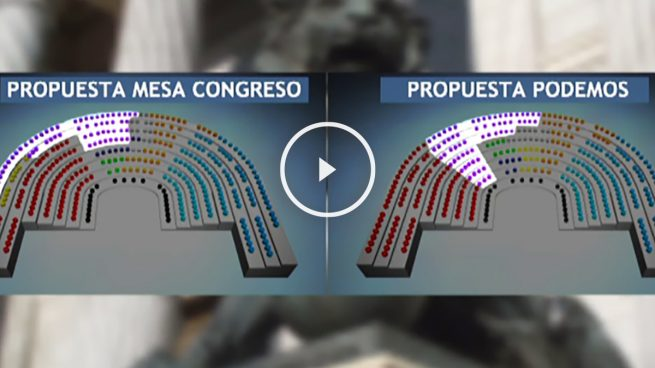 propuesta-podemos-congreso