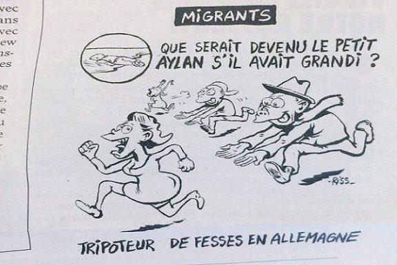 Aylan-Charlie-Hebdo