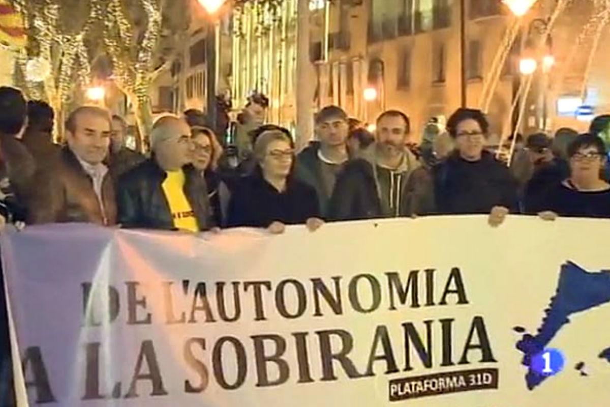 Biel-Barceló