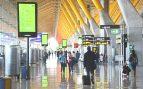 aeropuerto-Barajas-Aena
