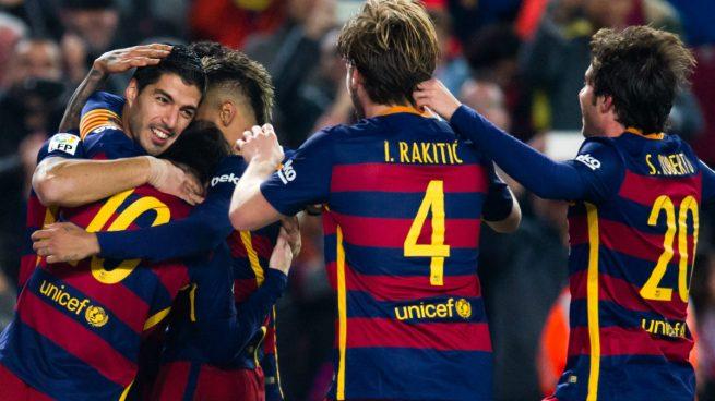 barcelona-athletic-copa-del-rey