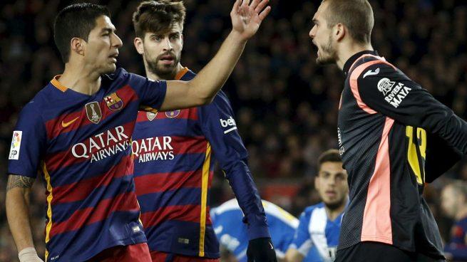 barcelona-competicion