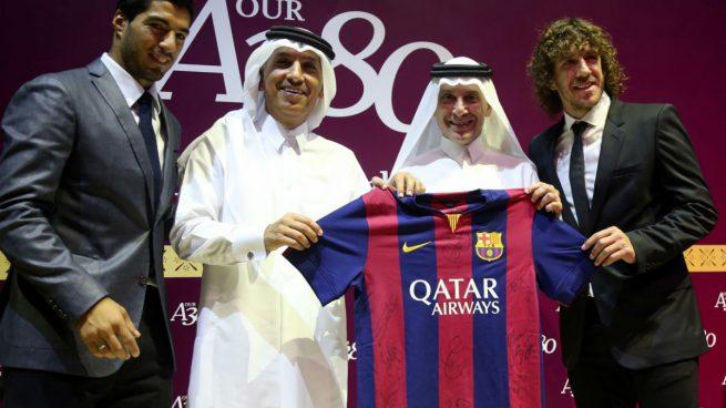 barcelona-qatar