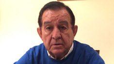 El empresario Juan José Montes.