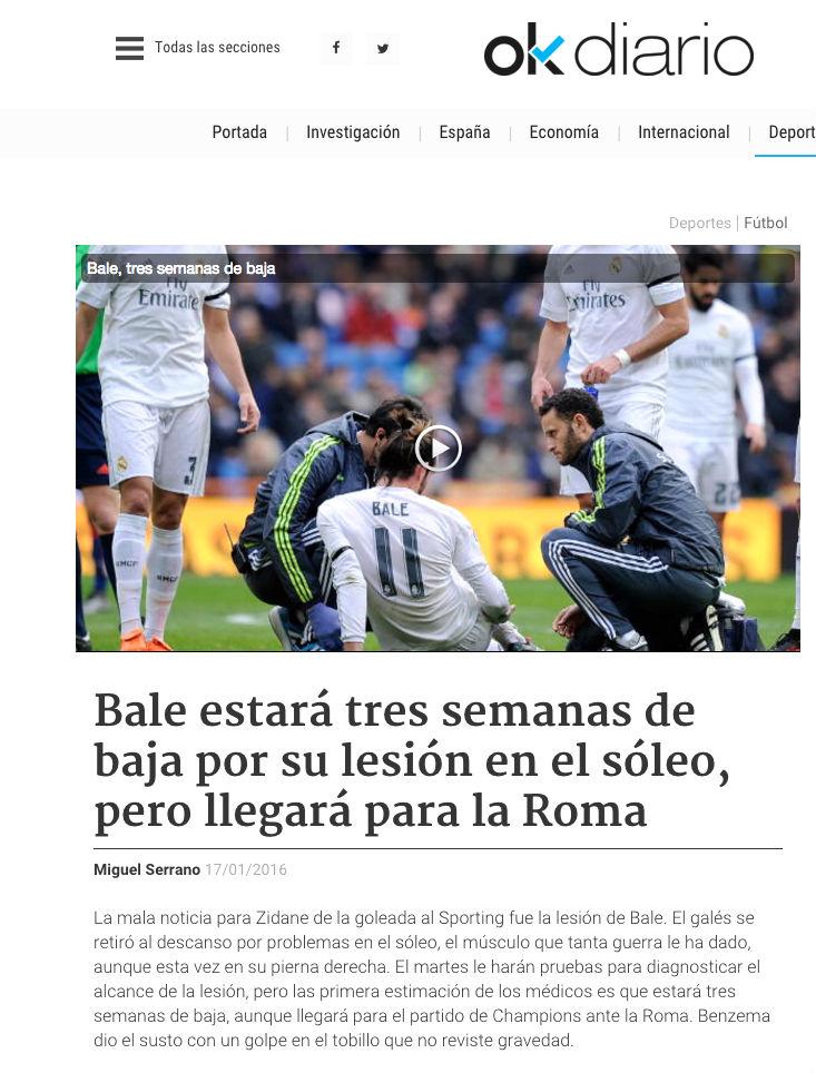 Bale-Okdiario