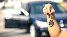La financiación de un vehículo es una operación muy habitual (Foto: GETTY/ISTOCK).