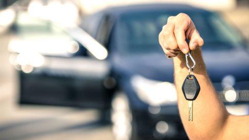 El automóvil vincula su supervivencia a la extensión de los ERTE: «Septiembre será clave»