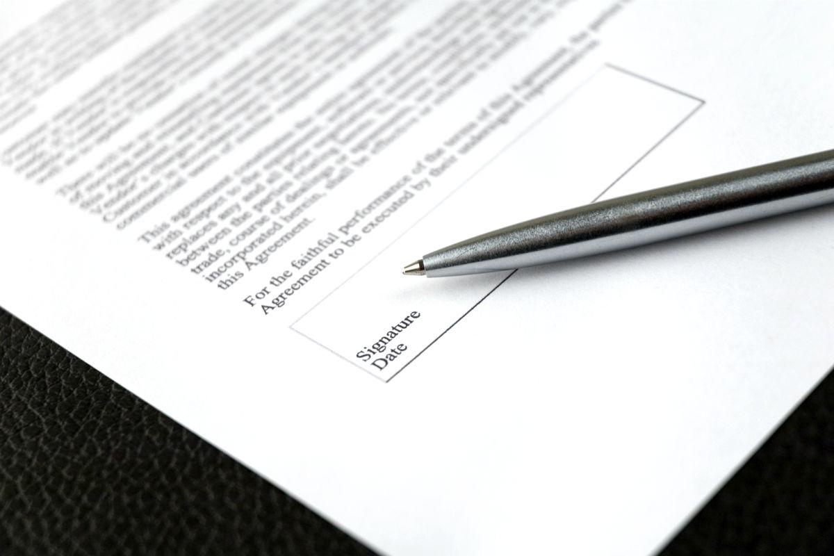 La Ley facilita que las empresas puedan acceder a los mercados de capital (Foto: GETTY/ISTOCK).