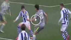 enzo zidane play