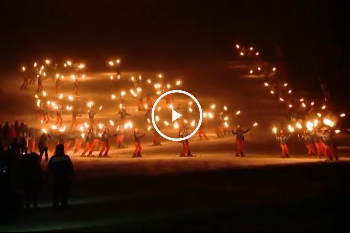 fuego rumania