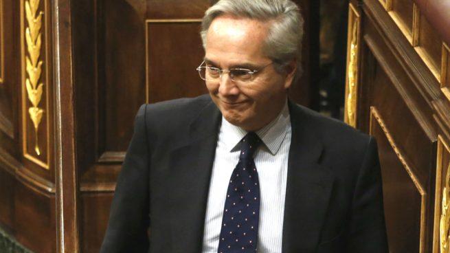 La Audiencia Nacional imputa a Arístegui y De la Serna por corrupción
