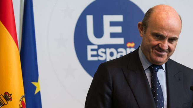 Luis-Guindos
