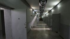 Según la ONU, hay al menos 160 personas menores de 18 años esperando la muerte en Irán. (Foto: AFP)