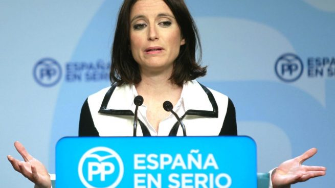 Andrea Levy-PP