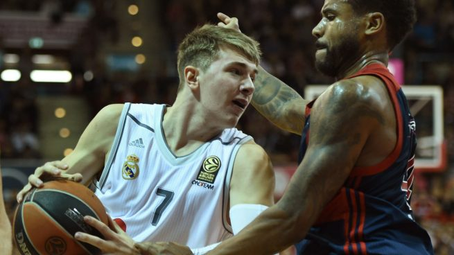 luka-doncic-real-madrid