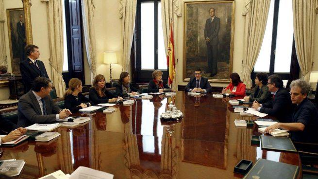 mesa-congreso