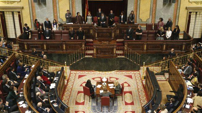 Congreso-Senado