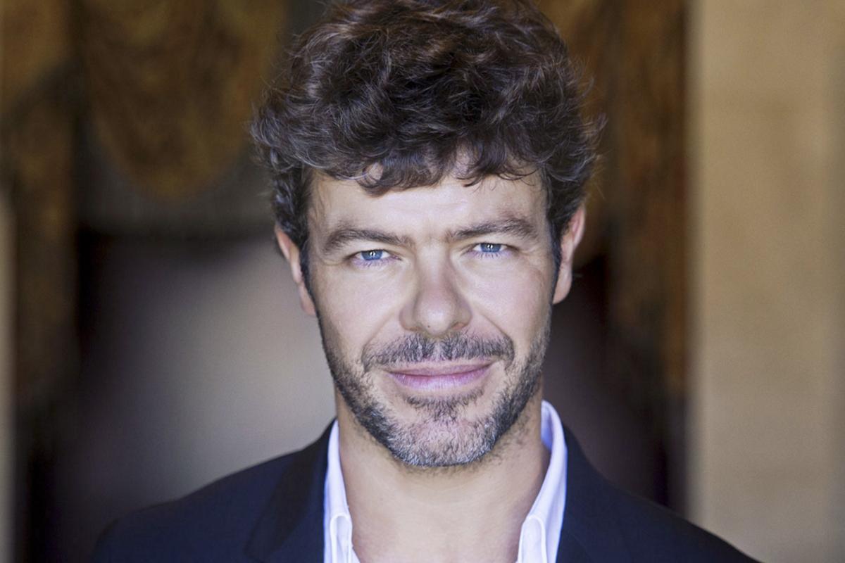 Pablo Heras-Casado (Foto: pabloherascasado.com)