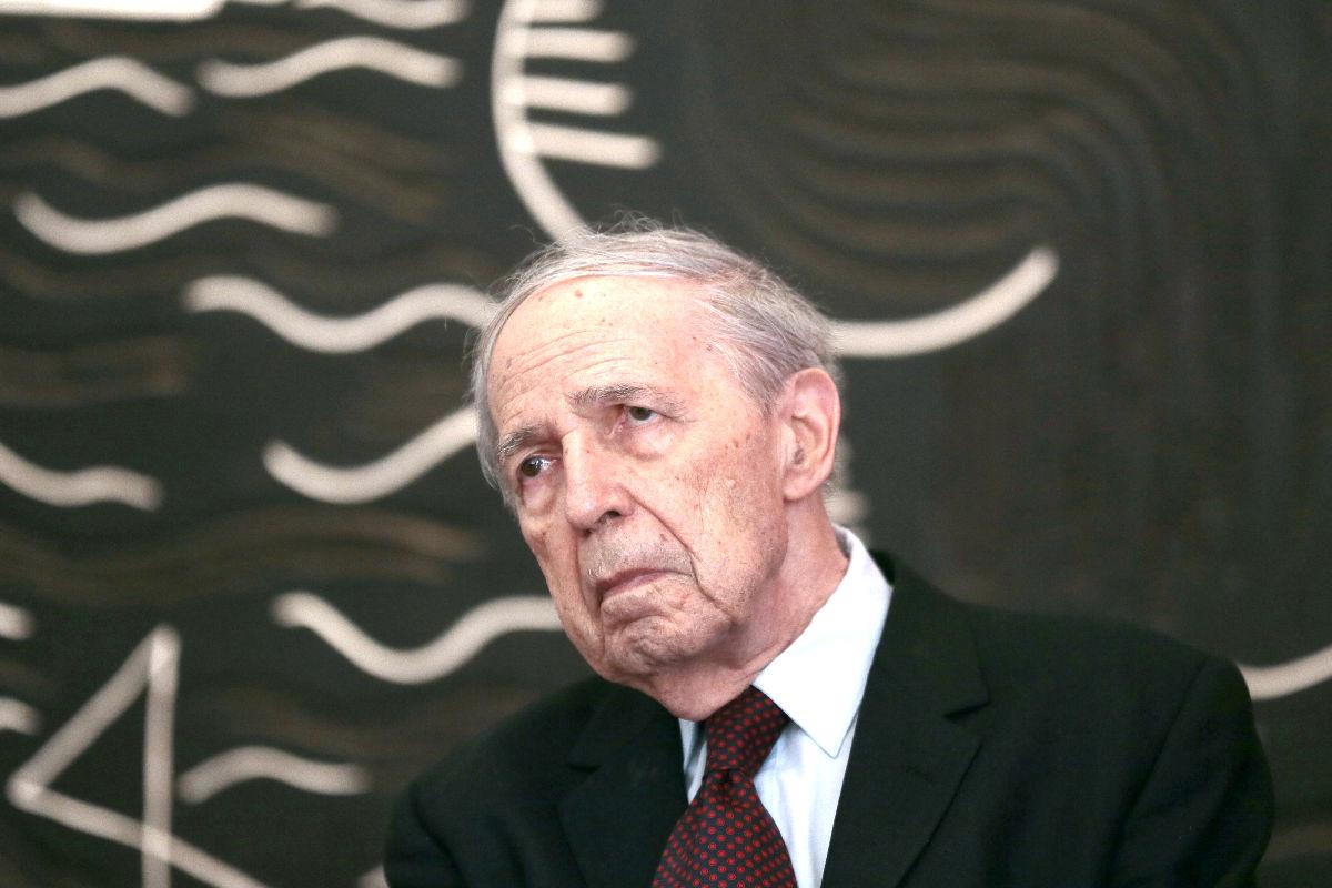 Pierre Boulez-Francia