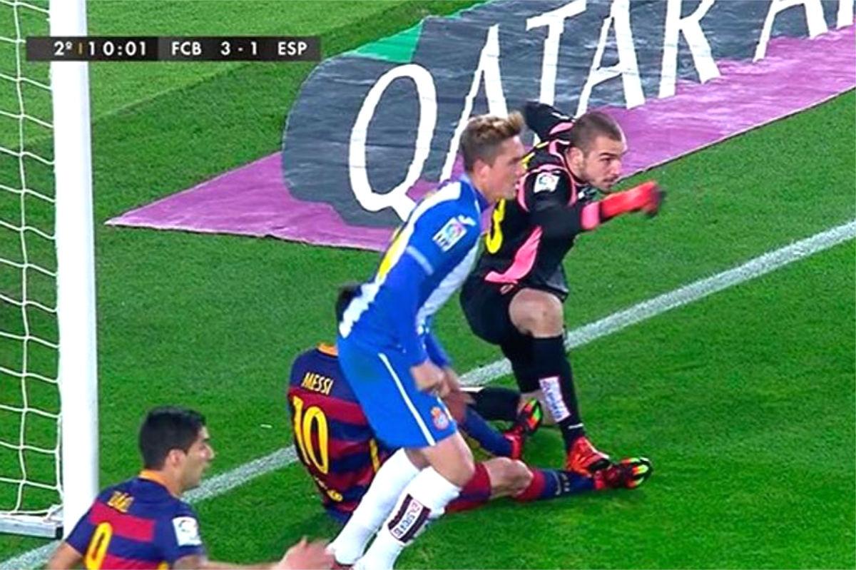 Pau-López-Leo-Messi