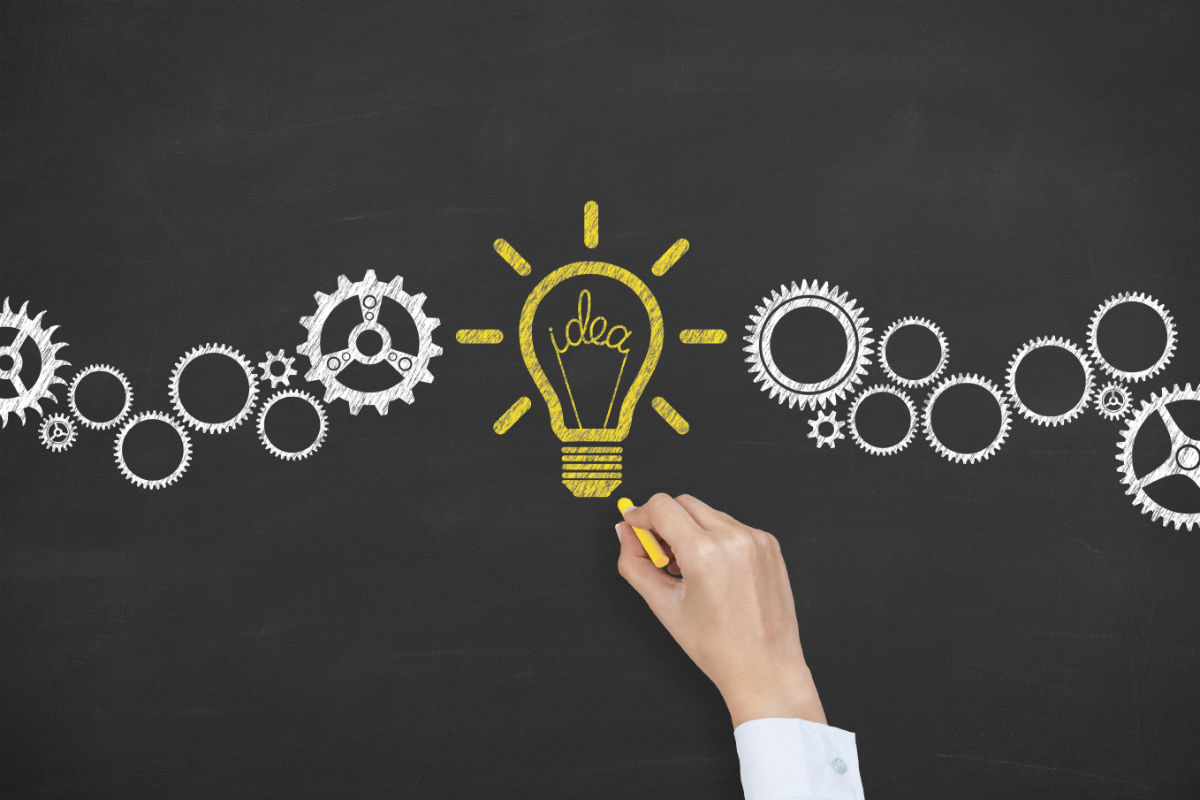 La coordinación entre departamentos es vital para que la información circule rápidamente (Foto: GETTY/ISTOCK).